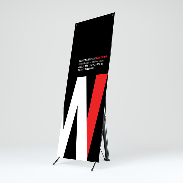 BMW Workshop Banner.jpg