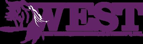 WEST Logo PMS 2623 Transp.png