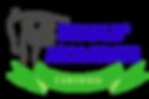 SM Logo Certified transparent.png