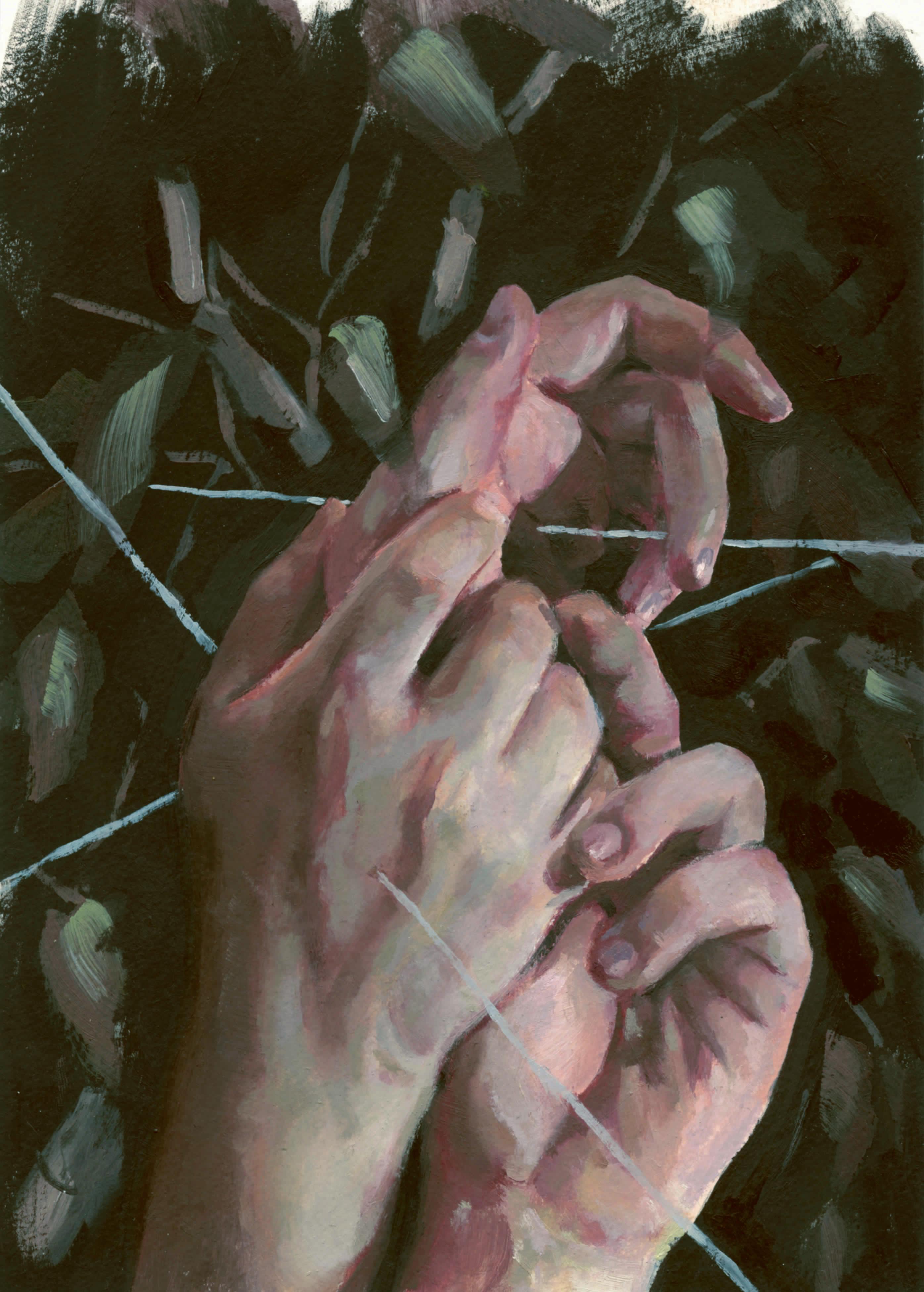 Hands_Web