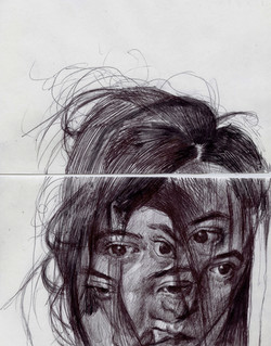 drowing4_Animation052