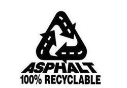 Asphalt 100%
