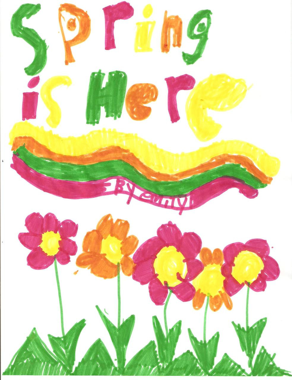 spring+is+here.jpg