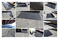 Acorn Pro Driveway Sealing in Milton since 1988 AcornPro offers commercial asphalt SealingAsphalt Sealing, Oil Stain Removal, Crack Repairs, Patching With Hot Asphalt, Driveway Extensions, Hot Rubberized Crack Sealing, Small Driveway Paving, Pot Hole