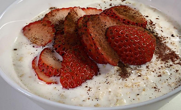 strawberry oatmeal.png