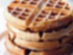 waffles plain.png