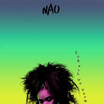NAO_AlbumCover-RLO.jpg