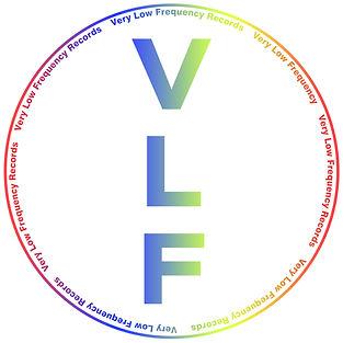 VLF-Gen-1-Logo.jpg