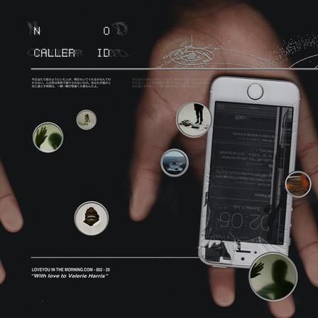 LYAM - N_O CALLER ID