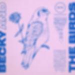 artworks-000360175950-ptwi2y-t500x500.jp