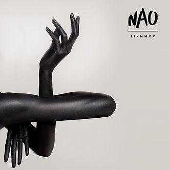 Nao - II MMXV.jpg