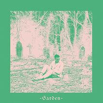 Gundelach-Garden.jpg