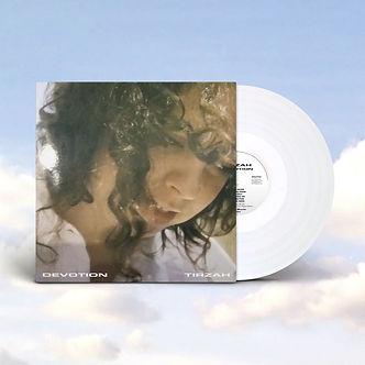 Tirzah_Deluxe-LP.jpg