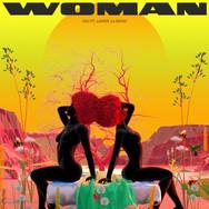 Nao_Woman (final).jpg