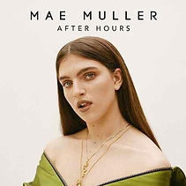 Mae-Muller-After-Hours.jpg