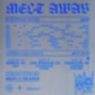 MELT_AWAY_TOUR_SQUARE_SUPPORT.jpg