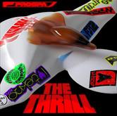 Prospa - The Thrill