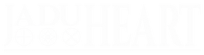 Jadu_Heart_Logo_white.png