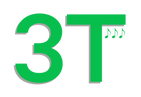 3T Big green Icon.png