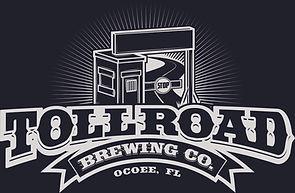Tollroad Brewing Logo FINAL2black.jpg