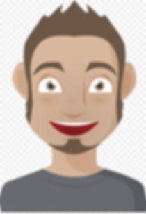 kisspng-cartoon-avatar-cheek-man-icon-un