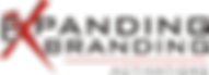 Large-Transparant-EB-Logo-Smaller (1).pn