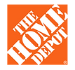 TheHomeDepot-logo-880x660.png