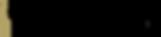 georgia-institute-of-technology-black-te