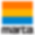 MARTA-Logo.png