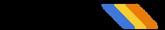 MARTA horizontal logo.png