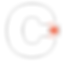CLEARSPACE_logo C_red_white_small.png