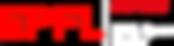 logo-eSPACE-2019-WHITE.png