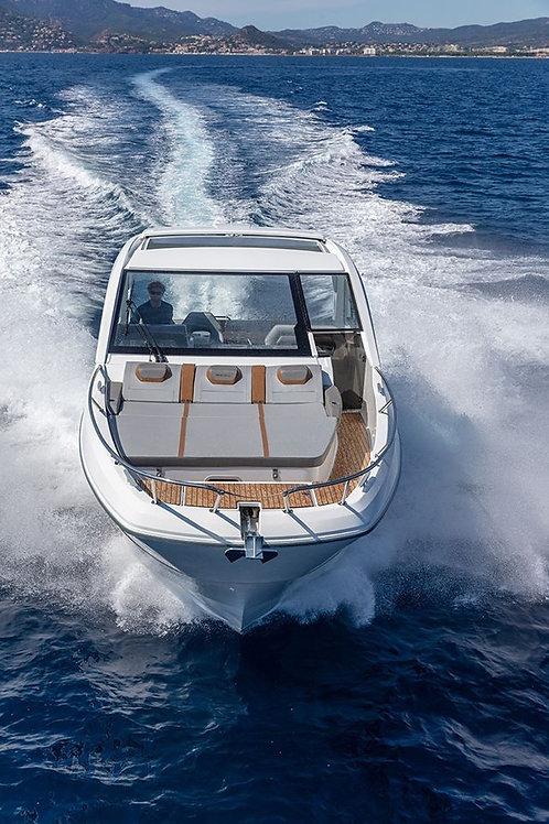 NEW 2020 Gran Turismo 32