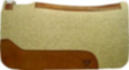 contoured.tan.brown.jpg