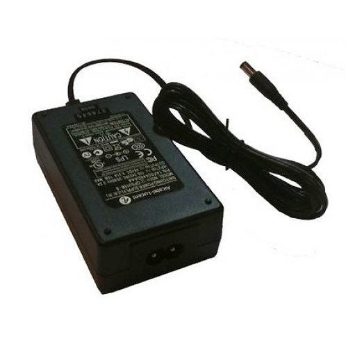 Alcatel-Lucent strømforsyning IP telefon (4 stk.)