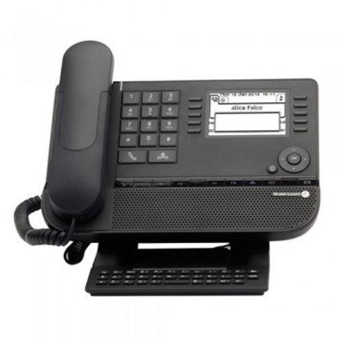 Alcatel-Lucent IP Telefon model Premium 8038