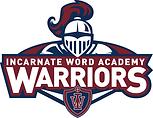 Warrior Knight Logo.png