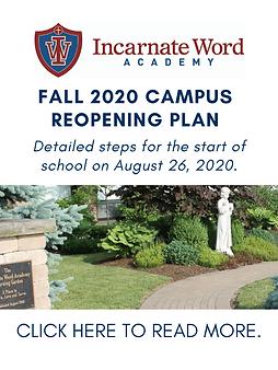 Campus Reopening Plan IMAGE.png