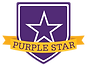PurpleStar PNG.png