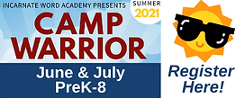 Summer Camp Button.png
