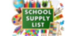 School Supply Banner.jpg
