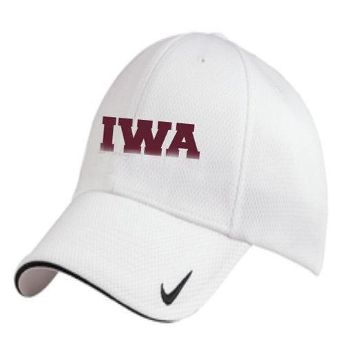 Nike Golf  Adult unisex hat