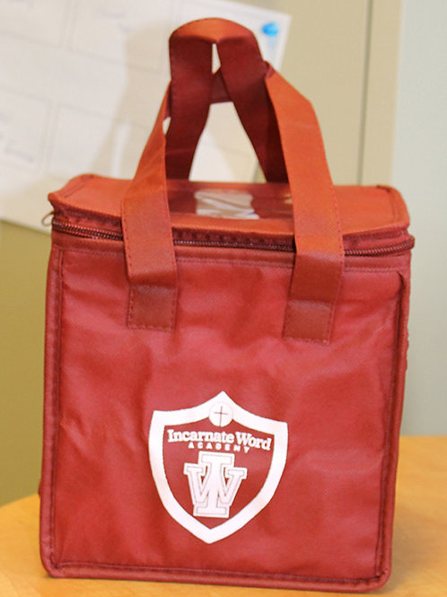 IWA Thermal Lunch Bag