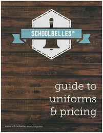 Schoolbelles Uniform Guide Cover_edited.