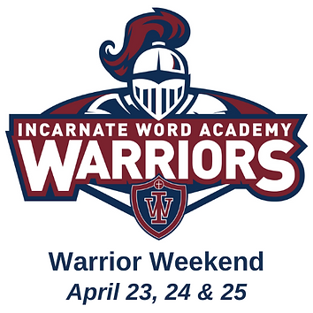 Warrior Weekend LOGO FINAL.png