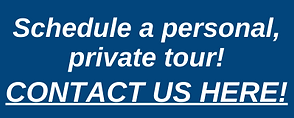 Welcome Page Tours Button.png