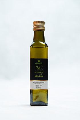 Olej z nasion wiesiołka 250ml