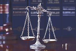 Scales of Justice_edited_edited.jpg