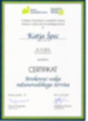 Certifikat_strokovni_vodja_računovodskeg