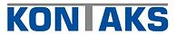KONTAX_logo.png